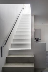 4 questions sur le b ton cir. Black Bedroom Furniture Sets. Home Design Ideas
