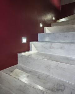 surface commerciale et b ton cir quelle technique choisir. Black Bedroom Furniture Sets. Home Design Ideas